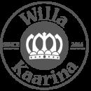 WillaKaarina_logo_OK